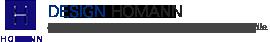 HOMANN DESIGN|住宅デザイン・店舗デザイン・デザイナーズ住宅・デザイン住宅|東京・神奈川